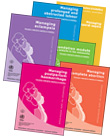 Midwifery education modules