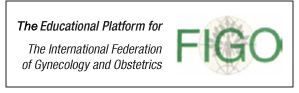 FIGO - International Federation of Gynecology and Obstetrics